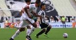 [30-04-2017] Ferroviário 0 x 1 Ceará - Final (1º jogo) - 8  (Foto: Christian Alekson / CearáSC.com)