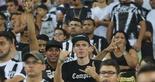 [20-10-2017] Ceará 2 x 2 Figueirense - Torcida - 20  (Foto: Lucas Moraes /cearasc.com )