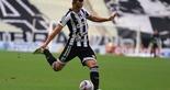 [30-04-2017] Ferroviário 0 x 1 Ceará - Final (1º jogo) - 10  (Foto: Christian Alekson / CearáSC.com)
