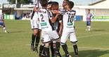 [28-04-2018] Sub-17 - Ceará 4 x 2 Fortaleza - 12  (Foto: Mauro Jefferson / CearaSC.com)