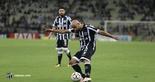 [20-10-2017] Ceara 2 x 2 Figueirense - 56  (Foto: Lucas Moraes / Cearasc.com)