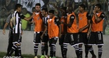[15-01] Ceará 3 x 0 Itapipoca - 2 - 24  (Foto: Christian Alekson/CearaSC.com)