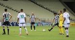 [16-06-2017] Ceara 1 x 1 Luverdense - 12 sdsdsdsd  (Foto: Lucas Moraes /cearasc.com)