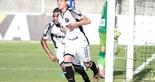 [28-04-2018] Sub-17 - Ceará 4 x 2 Fortaleza - 13  (Foto: Mauro Jefferson / CearaSC.com)