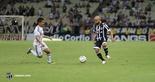 [20-10-2017] Ceara 2 x 2 Figueirense - 57  (Foto: Lucas Moraes / Cearasc.com)