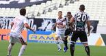 [30-04-2017] Ferroviário 0 x 1 Ceará - Final (1º jogo) - 11  (Foto: Christian Alekson / CearáSC.com)