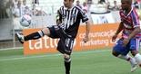 [17-03] Ceará 2 x 0 Fortaleza - 01 - 17
