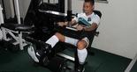[09-06] Reapresentação + treino técnico - 2  (Foto: Rafael Barros / cearasc.com)