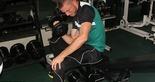 [09-06] Reapresentação + treino técnico - 3  (Foto: Rafael Barros / cearasc.com)