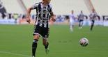 [30-04-2017] Ferroviário 0 x 1 Ceará - Final (1º jogo) - 12  (Foto: Christian Alekson / CearáSC.com)