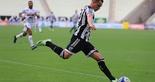 [30-04-2017] Ferroviário 0 x 1 Ceará - Final (1º jogo) - 13  (Foto: Christian Alekson / CearáSC.com)