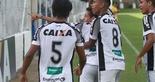 [28-04-2018] Sub-17 - Ceará 4 x 2 Fortaleza - 14  (Foto: Mauro Jefferson / CearaSC.com)