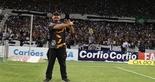 [25-11-2017] Ceara 1 x 0 ABC - Comemoracao - Part.1.11 - 63  (Foto: Lucas Moraes / Cearasc.com)