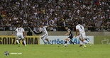 [20-10-2017] Ceara 2 x 2 Figueirense - 58 sdsdsdsd  (Foto: Lucas Moraes / Cearasc.com)