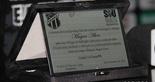 [03-02] Magno recebe placa de 100 jogos - 4