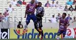 [17-03] Ceará 2 x 0 Fortaleza - 01 - 18