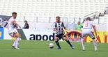 [30-04-2017] Ferroviário 0 x 1 Ceará - Final (1º jogo) - 15  (Foto: Christian Alekson / CearáSC.com)