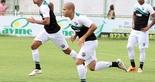 [21-03] Treino técnico + tático - 3  (Foto: Rafael Barros / cearasc.com)