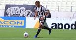 [30-04-2017] Ferroviário 0 x 1 Ceará - Final (1º jogo) - 16  (Foto: Christian Alekson / CearáSC.com)