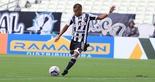 [30-04-2017] Ferroviário 0 x 1 Ceará - Final (1º jogo) - 17  (Foto: Christian Alekson / CearáSC.com)