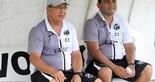 [21-03] Treino técnico + tático - 5  (Foto: Rafael Barros / cearasc.com)