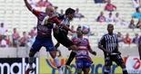 [17-03] Ceará 2 x 0 Fortaleza - 01 - 19