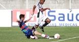 [28-04-2018] Sub-17 - Ceará 4 x 2 Fortaleza - 16  (Foto: Mauro Jefferson / CearaSC.com)