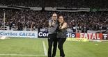 [25-11-2017] Ceara 1 x 0 ABC - Comemoracao - Part.1.11 - 65  (Foto: Lucas Moraes / Cearasc.com)