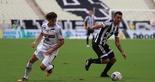 [30-04-2017] Ferroviário 0 x 1 Ceará - Final (1º jogo) - 18  (Foto: Christian Alekson / CearáSC.com)