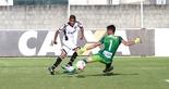 [28-04-2018] Sub-17 - Ceará 4 x 2 Fortaleza - 17  (Foto: Mauro Jefferson / CearaSC.com)