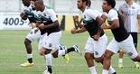 [09-06] Reapresentação + treino técnico - 10  (Foto: Rafael Barros / cearasc.com)
