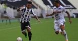 [30-04-2017] Ferroviário 0 x 1 Ceará - Final (1º jogo) - 20  (Foto: Christian Alekson / CearáSC.com)