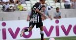 [17-03] Ceará 2 x 0 Fortaleza - 01 - 21
