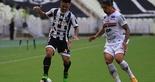 [30-04-2017] Ferroviário 0 x 1 Ceará - Final (1º jogo) - 21  (Foto: Christian Alekson / CearáSC.com)