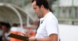 [09-06] Reapresentação + treino técnico - 15  (Foto: Rafael Barros / cearasc.com)