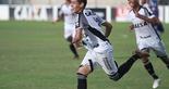 [28-04-2018] Sub-17 - Ceará 4 x 2 Fortaleza - 20  (Foto: Mauro Jefferson / CearaSC.com)