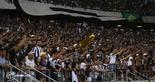 [20-10-2017] Ceara 2 x 2 Figueirense - 59  (Foto: Lucas Moraes / Cearasc.com)
