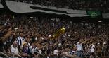 [20-10-2017] Ceará 2 x 2 Figueirense - Torcida - 25  (Foto: Lucas Moraes /cearasc.com )
