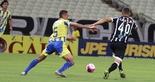 [10-02-2018] Ceara 2 x 1 Horizonte - 5 sdsdsdsd  (Foto: Lucas Moraes / CearaSC.com)