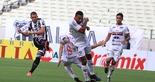 [30-04-2017] Ferroviário 0 x 1 Ceará - Final (1º jogo) - 23  (Foto: Christian Alekson / CearáSC.com)