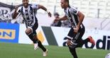 [30-04-2017] Ferroviário 0 x 1 Ceará - Final (1º jogo) - 24  (Foto: Christian Alekson / CearáSC.com)