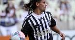 [17-03] Ceará 2 x 0 Fortaleza - 01 - 22
