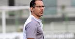 [09-06] Reapresentação + treino técnico - 16  (Foto: Rafael Barros / cearasc.com)