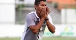 [09-06] Reapresentação + treino técnico - 17  (Foto: Rafael Barros / cearasc.com)