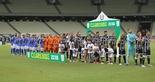 [13-03-2018] Ceará 3 x 3 Iguatu - 3  (Foto: Mauro Jefferson / CearaSC.com)