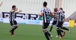 [30-04-2017] Ferroviário 0 x 1 Ceará - Final (1º jogo) - 25  (Foto: Christian Alekson / CearáSC.com)