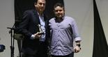[29-06-2018] Troféu Vovô de Ouro - 28  (Foto: Bruno Aragão / CearaSC.com)