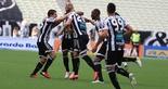[30-04-2017] Ferroviário 0 x 1 Ceará - Final (1º jogo) - 26  (Foto: Christian Alekson / CearáSC.com)