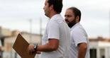 [09-06] Reapresentação + treino técnico - 19  (Foto: Rafael Barros / cearasc.com)