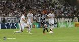 [20-10-2017] Ceara 2 x 2 Figueirense - 61 sdsdsdsd  (Foto: Lucas Moraes / Cearasc.com)